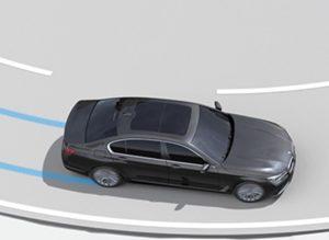 引用:BMW公式HP