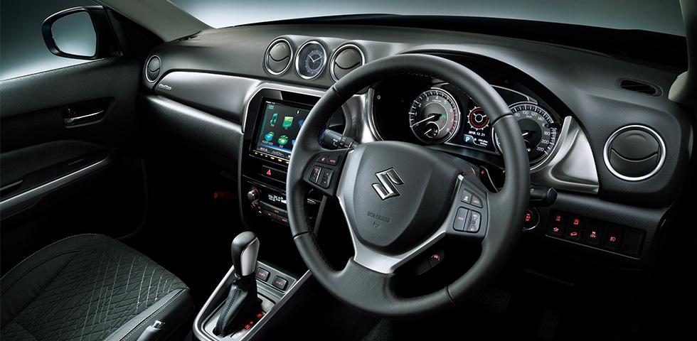 https://www.suzuki.co.jp/car/escudo/interior/?data=b