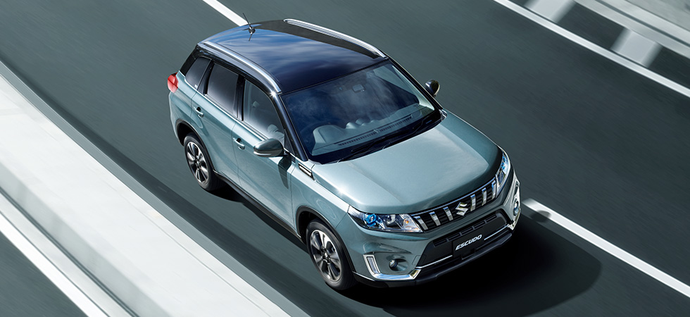 https://www.suzuki.co.jp/car/escudo/styling/?data=b