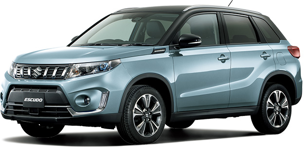 https://www.suzuki.co.jp/car/escudo/